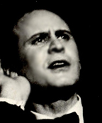 Rudy Ruderman 1972