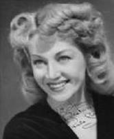 Paula Stone