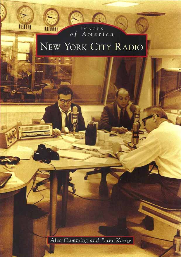 NYC radio cover for web